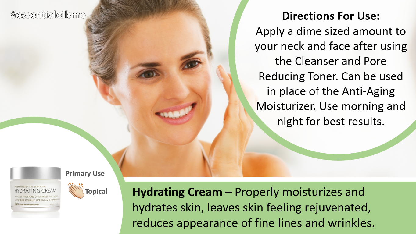 doterra-hydrating-cream
