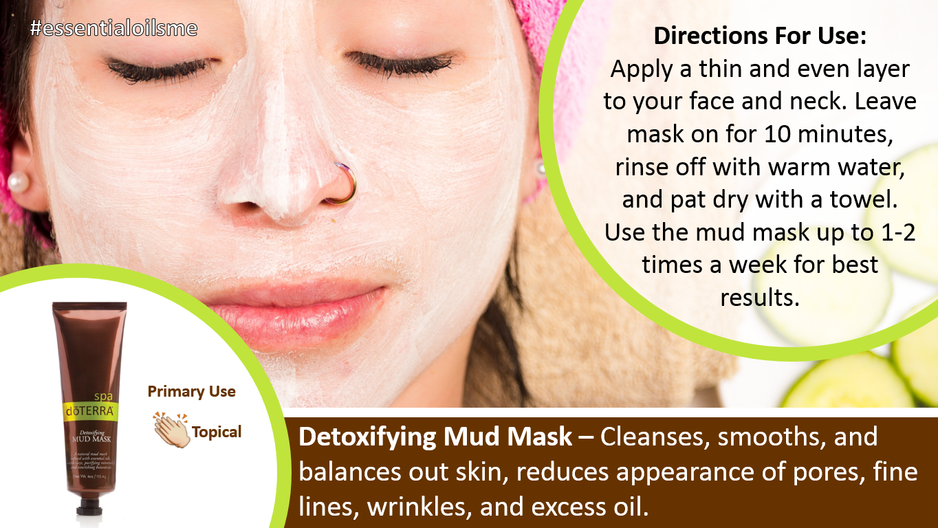 doterra-mud-mask