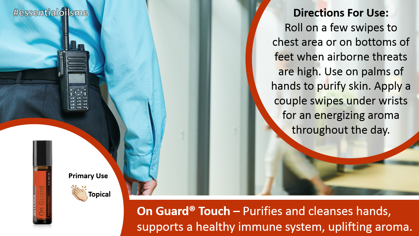 doterra-on-guard-touch