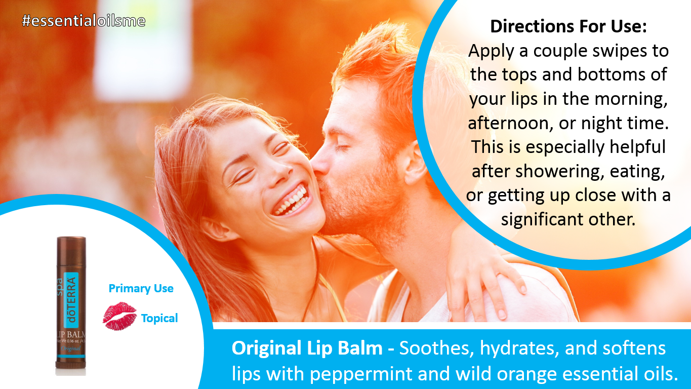doterra-original-lip-balm