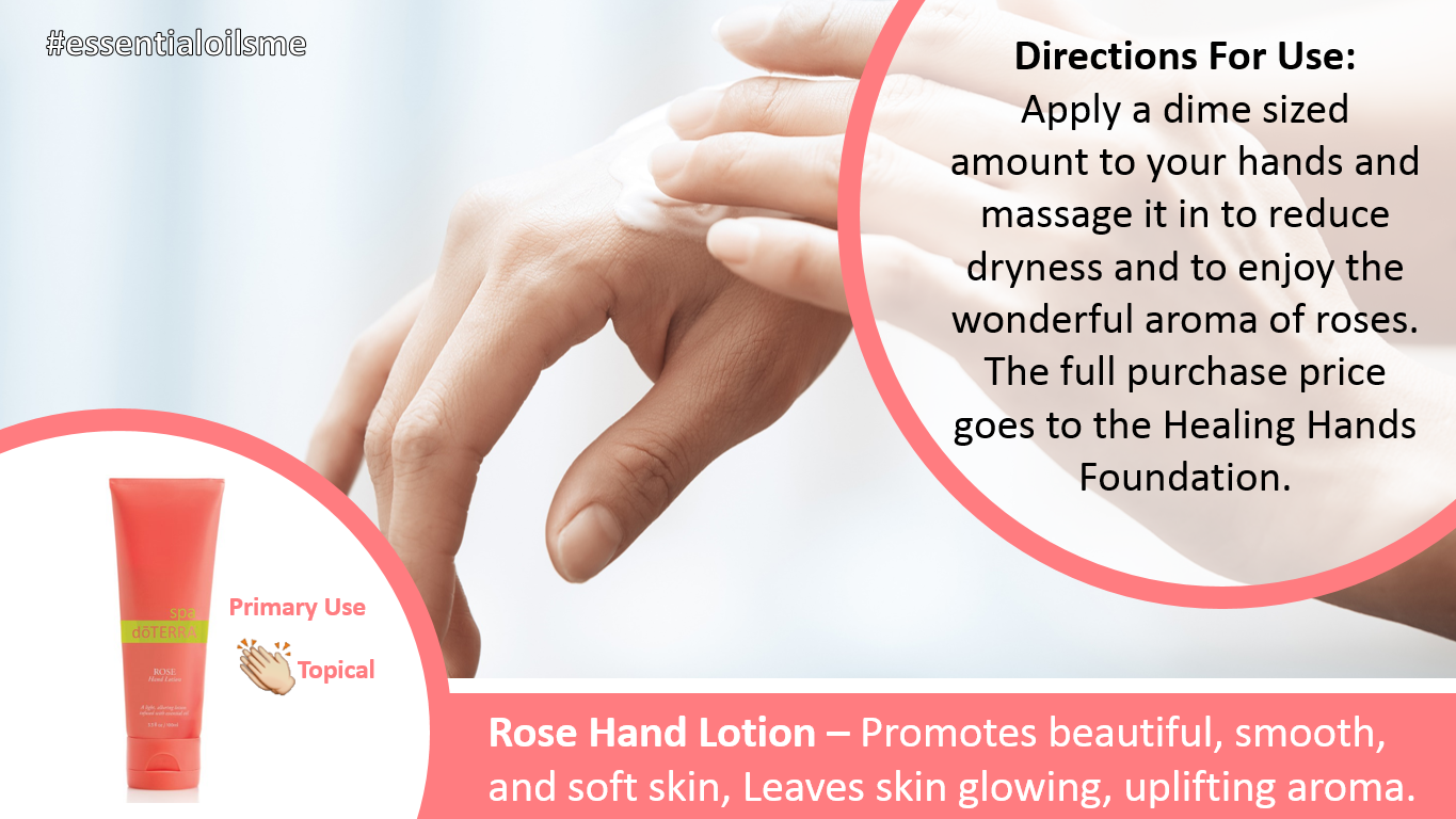 doterra-rose-hand-lotion