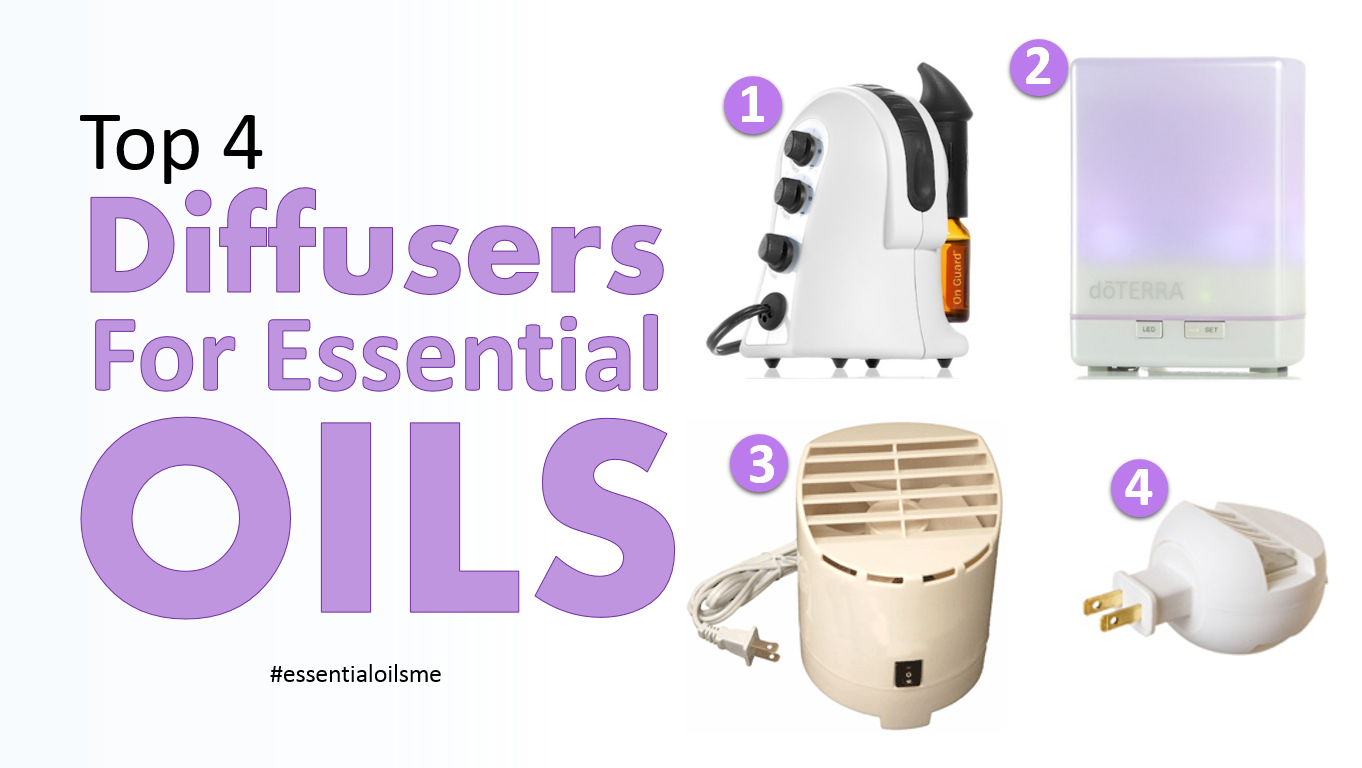 diffusers-for-essential-oils