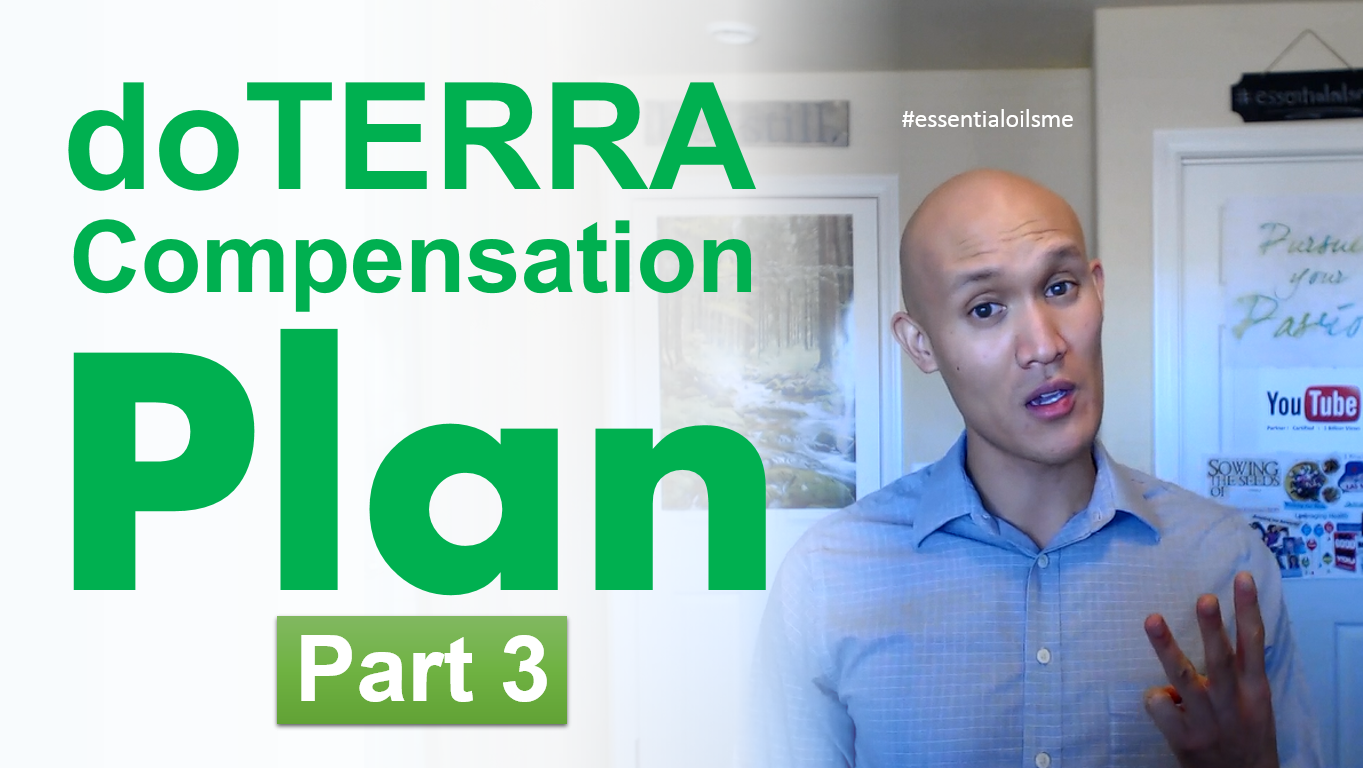 doterra-compensation-plan-part-3