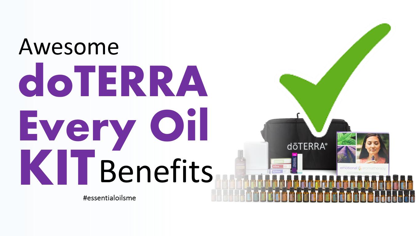 doterra-every-oil-kit