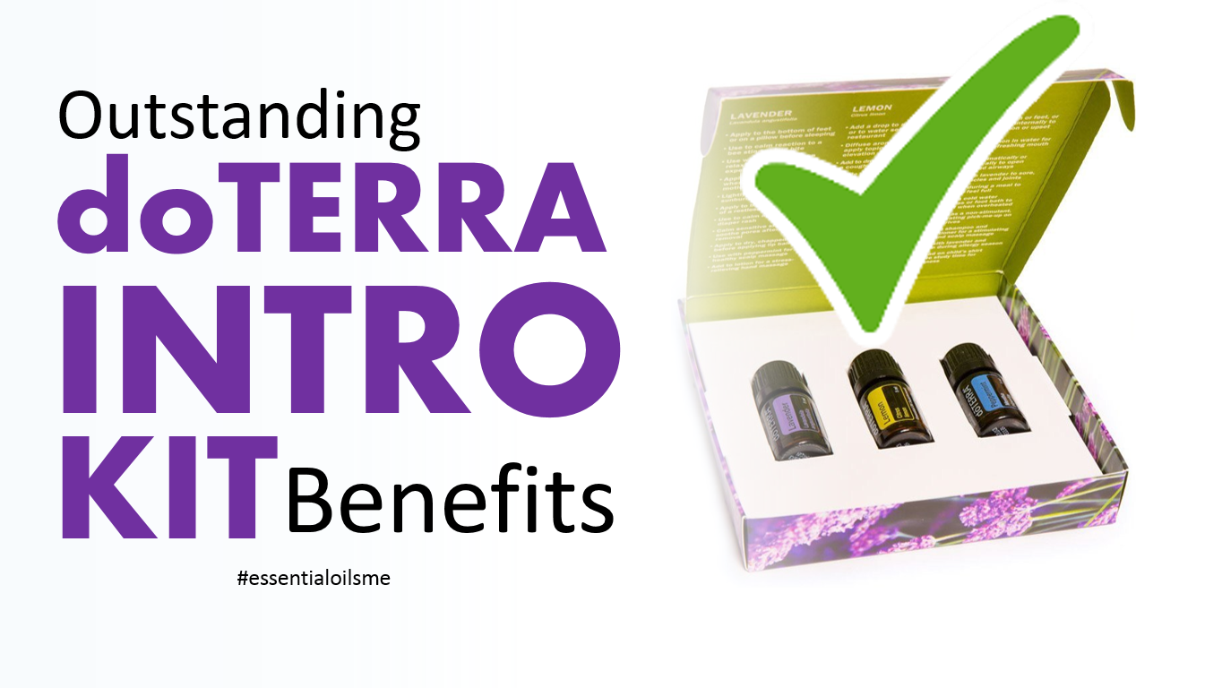 doterra-intro-kit