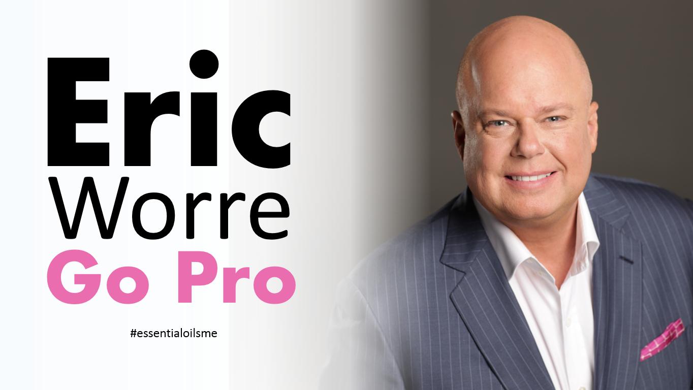 eric-worre-go-pro