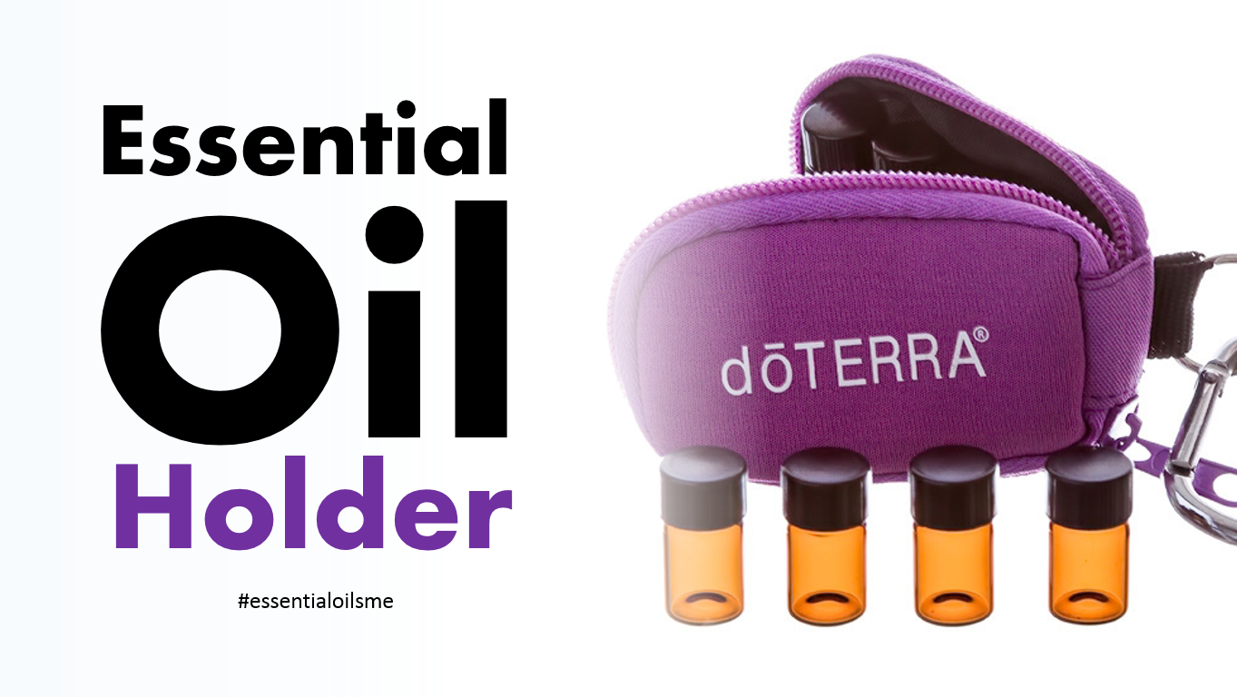 essential-oil-holder