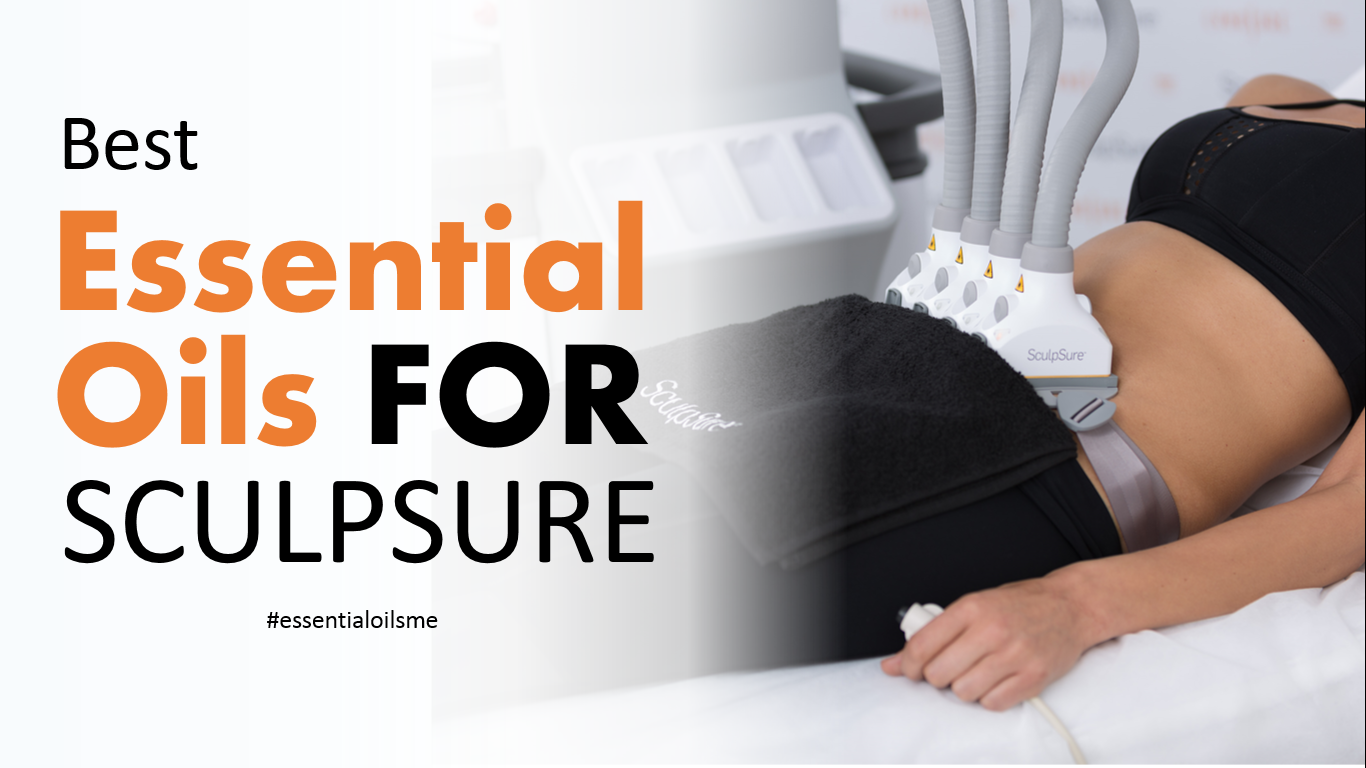 essential-oils-for-sculpsure