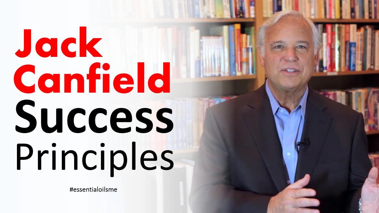 Workbooks success principles workbook : Brilliant Jack Canfield Success Principles Book Overview