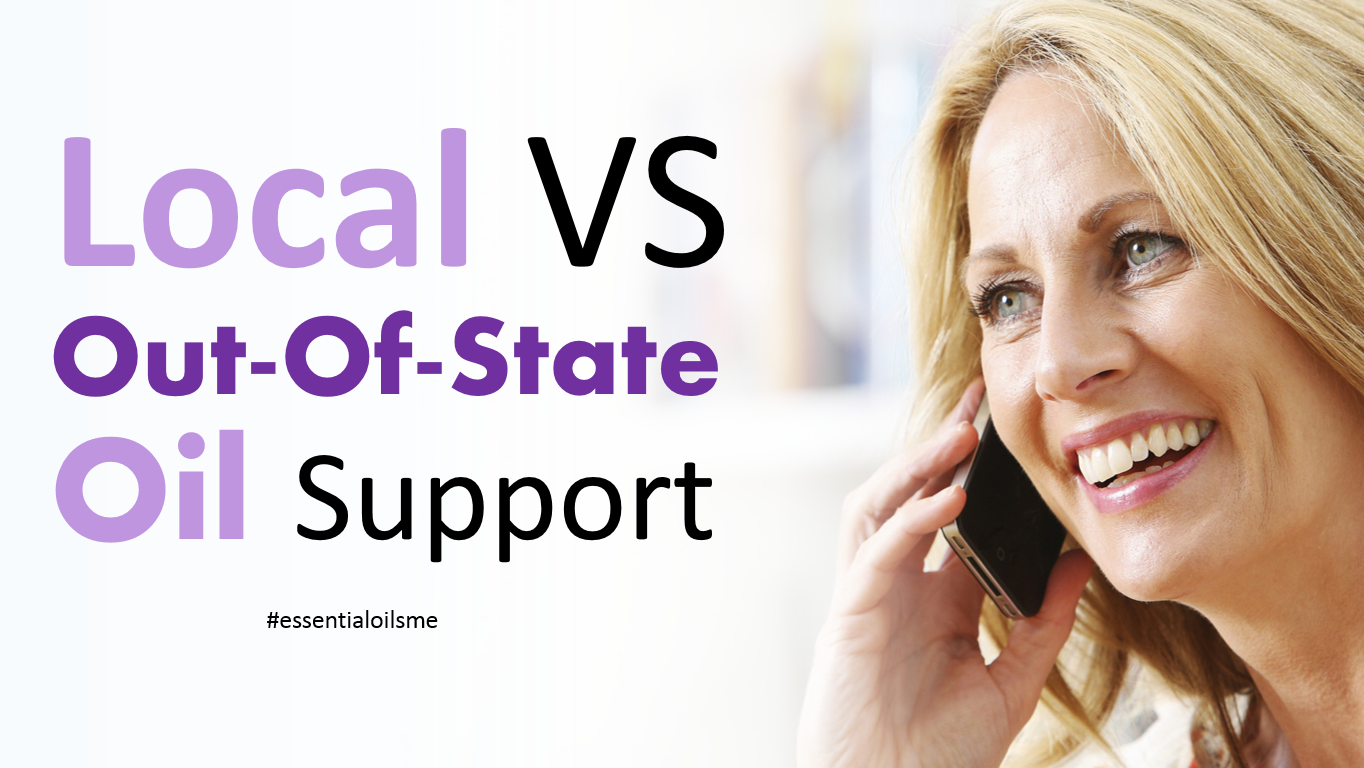 local-vs-out-of-state-essential-oil-support