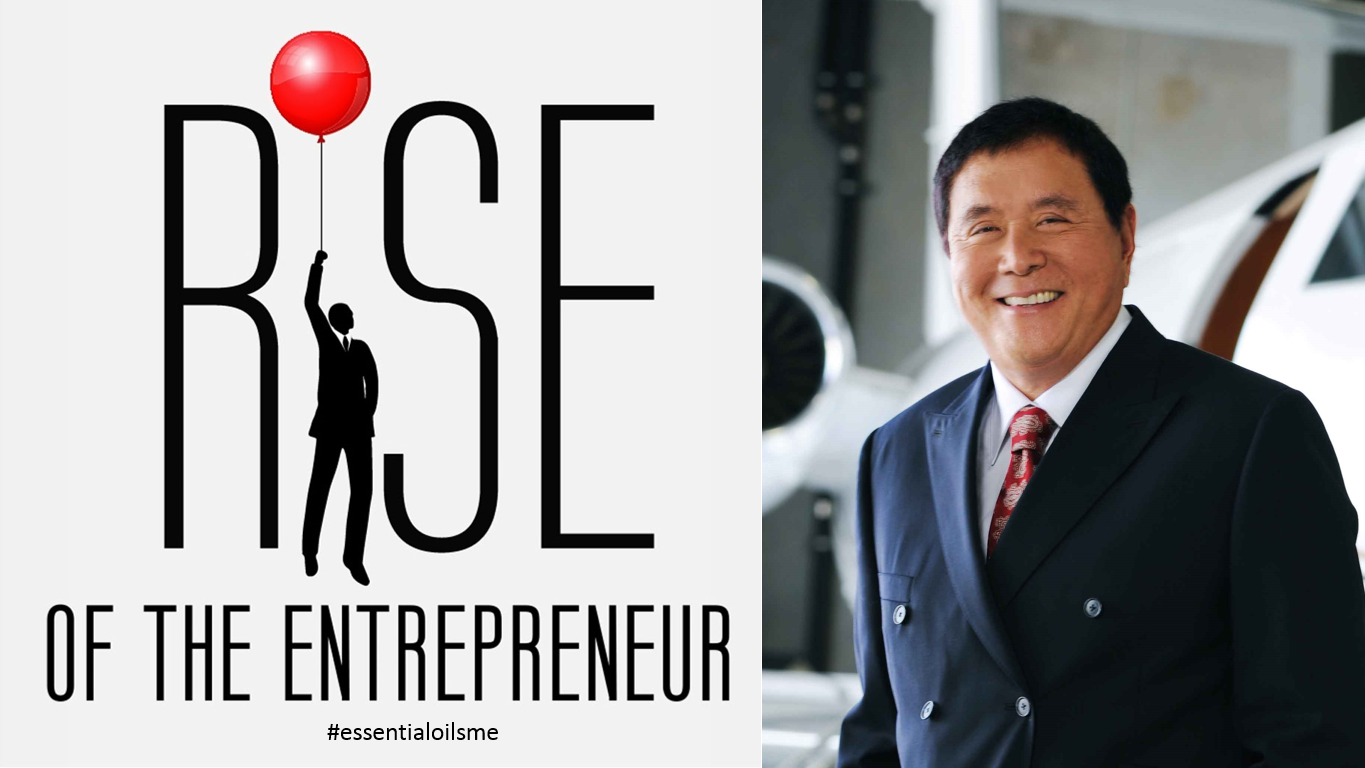 rise-of-the-entrepreneur