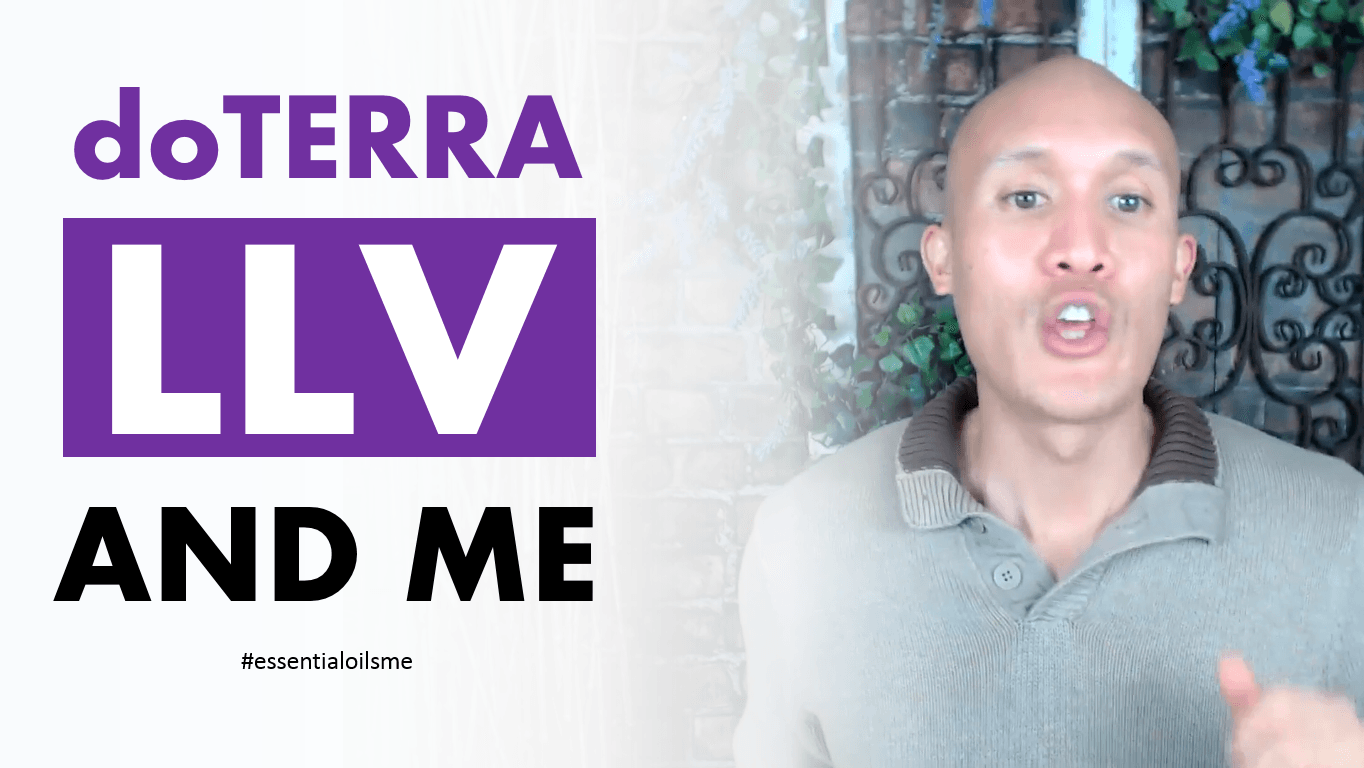 doterra llv and lrp part 2
